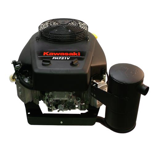 kawasaki fh680v fuel filter kawasaki atv fuel filter 25hp kawasaki vert engine 1