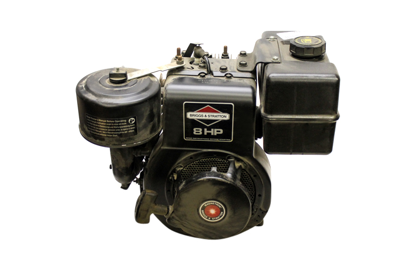 briggs and stratton 2 hp engine  briggs  free engine image