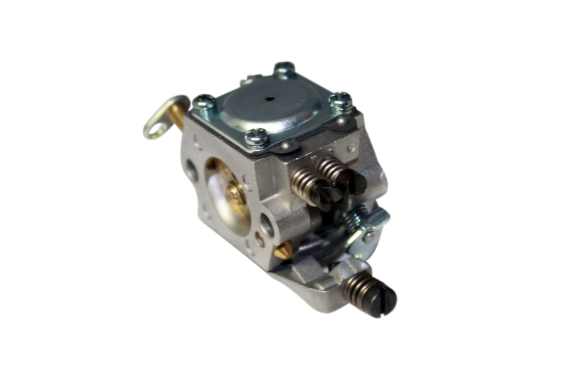 Small Engine Parts Product : Walbro parts wt carburetor engine wlb