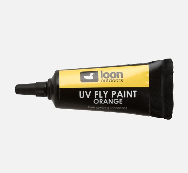 Does Paint Change Color As It Cures