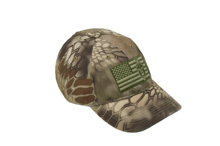 Gorro Highlander Flying Hat