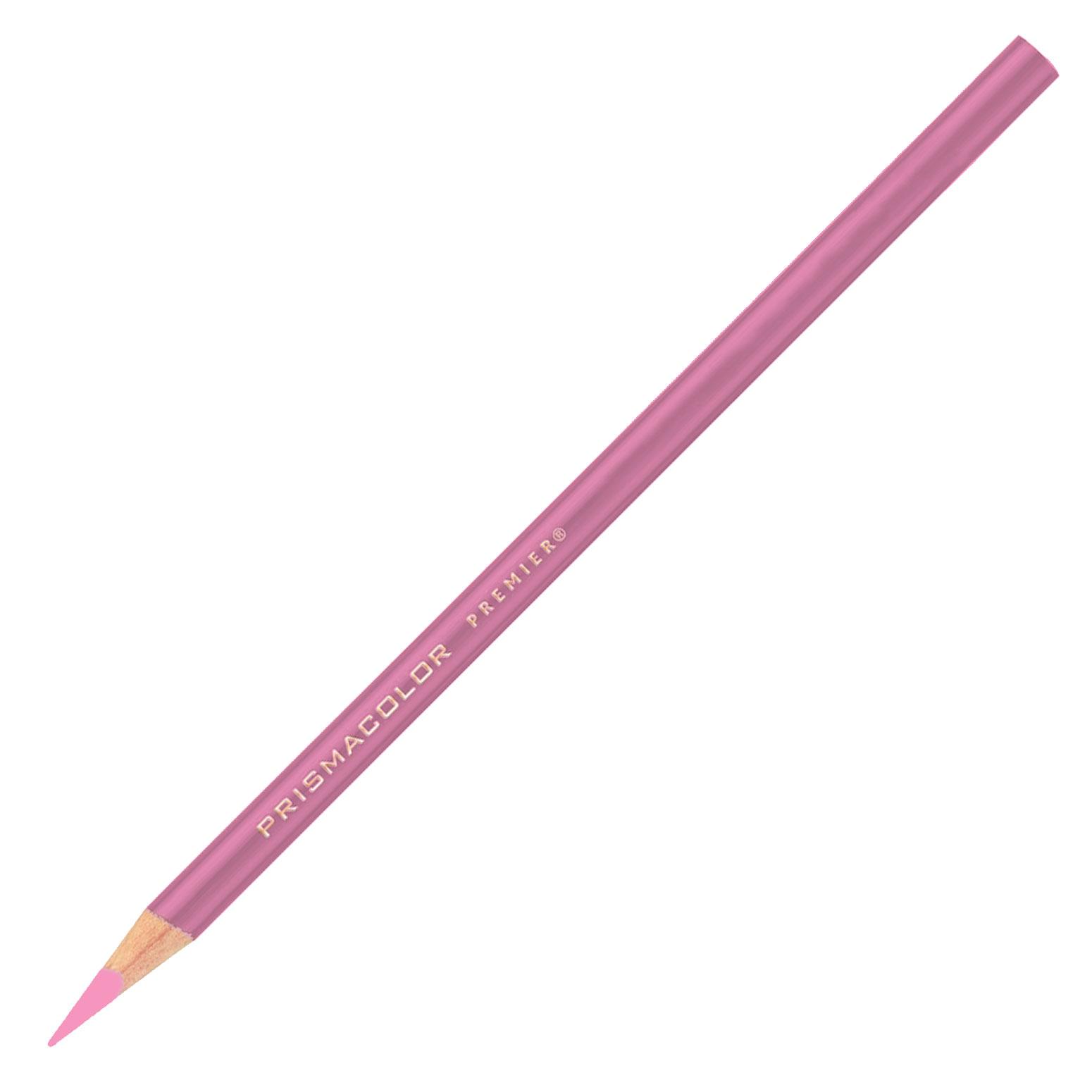 Prismacolor Pencils Deals On 1001 Blocks