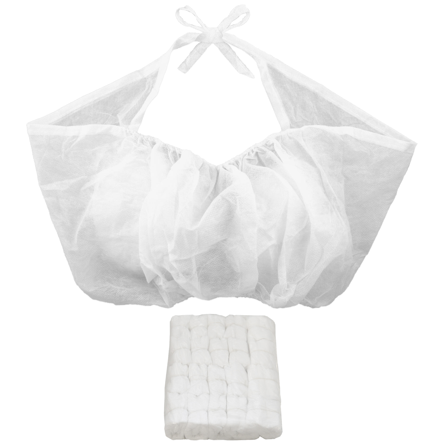 SUNLESS-TANNING-ACCESSORIES-KIT-Disposable-Sticky-Feet-Cap-Bra-Panty-Nose-Filter