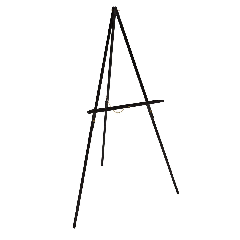 Artist Loft Floor Easel Manual