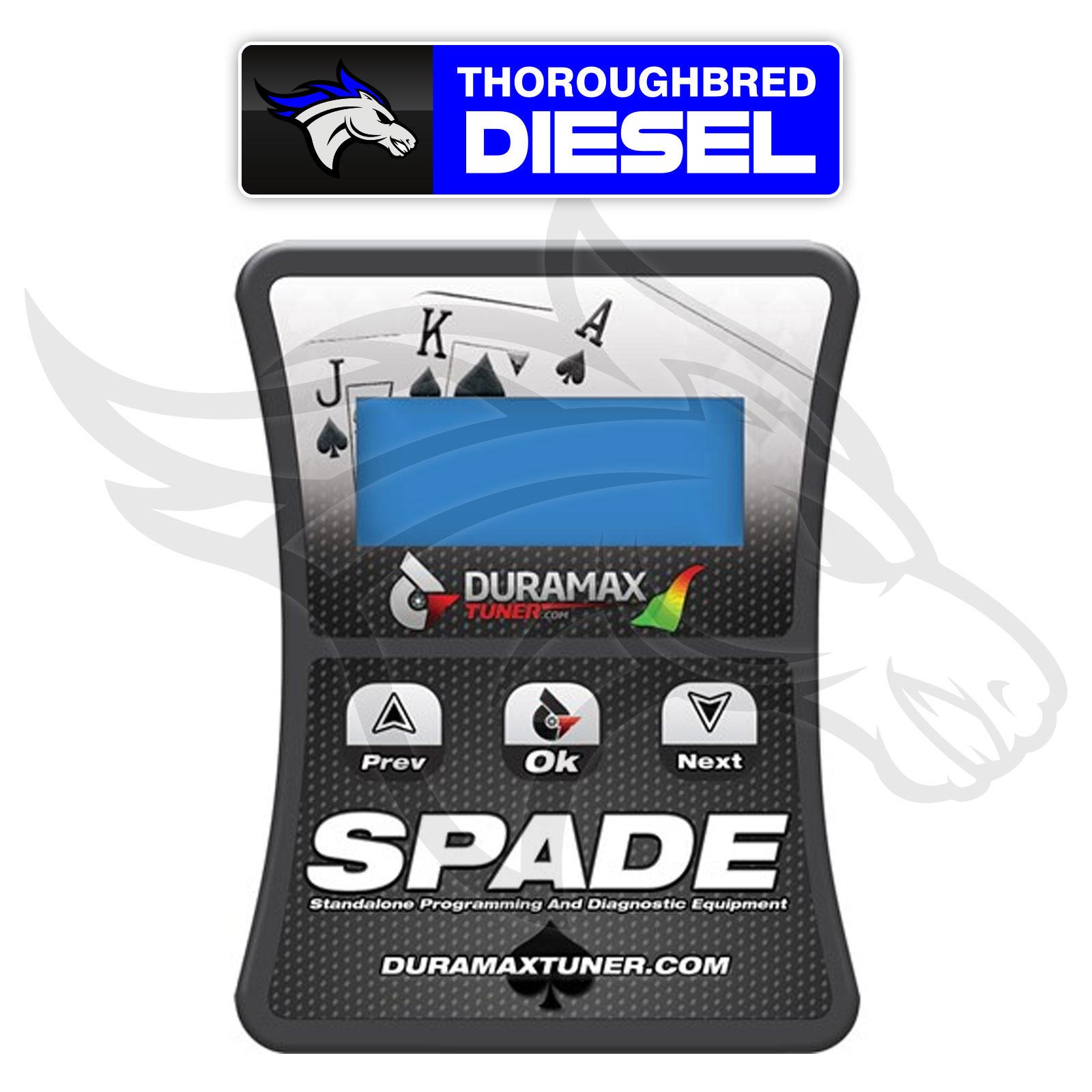 FITS 16 GM//CHEVY COLORADO//CANYON DURAMAX TUNER DSP4 SWITCH..