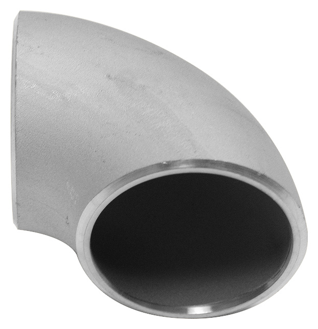 Quot short radius degree schedule pipe fitting