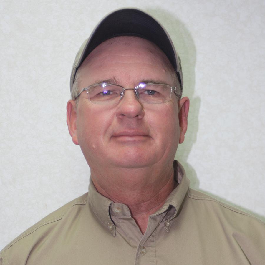 Dave Wilcox
