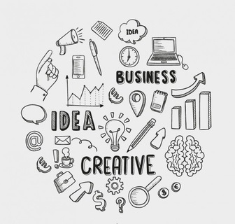 O que você precisa saber antes de abrir o seu próprio negócio
