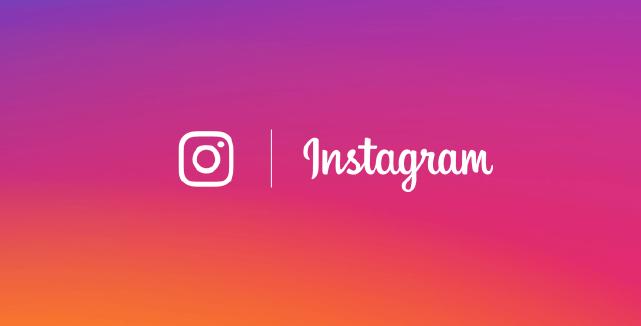 Por que o Instagram deve fazer parte da comunicação da sua marca