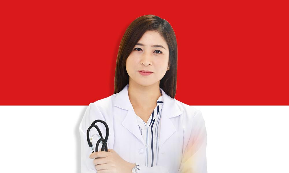 Marketing Médico: quais são as peculiaridades
