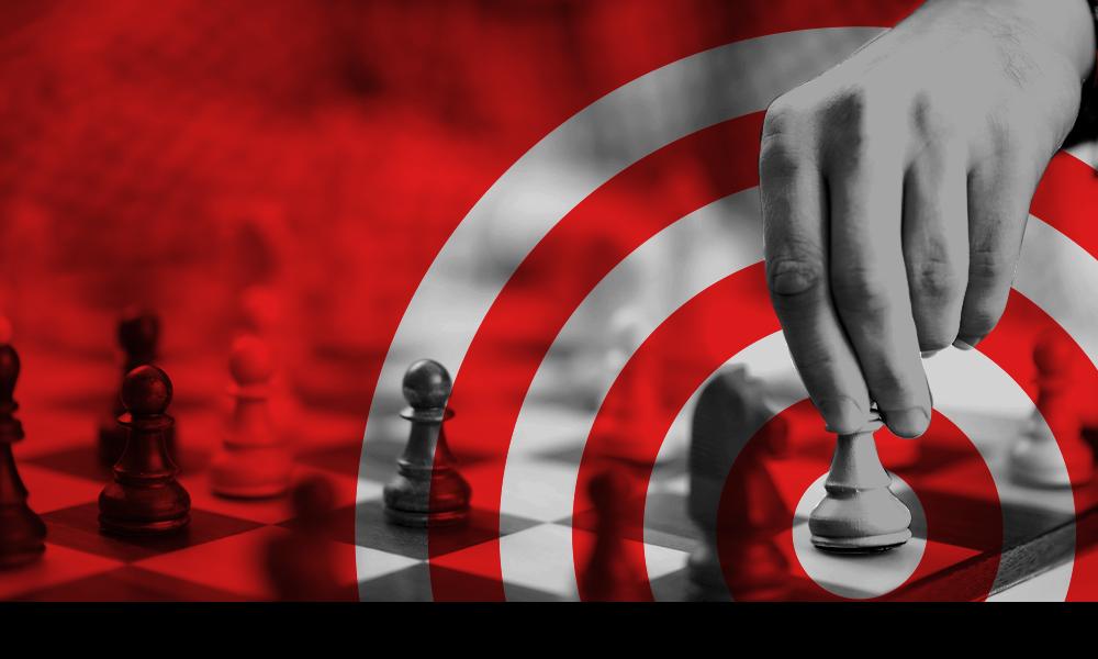 Planejamento de comunicação: estratégias focadas na obtenção dos resultados desejados