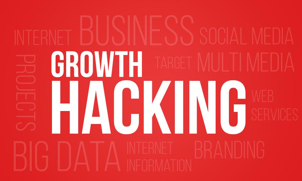 O que é Growth Hacking e como aplicá-lo em suas estratégias de Marketing de Conteúdo