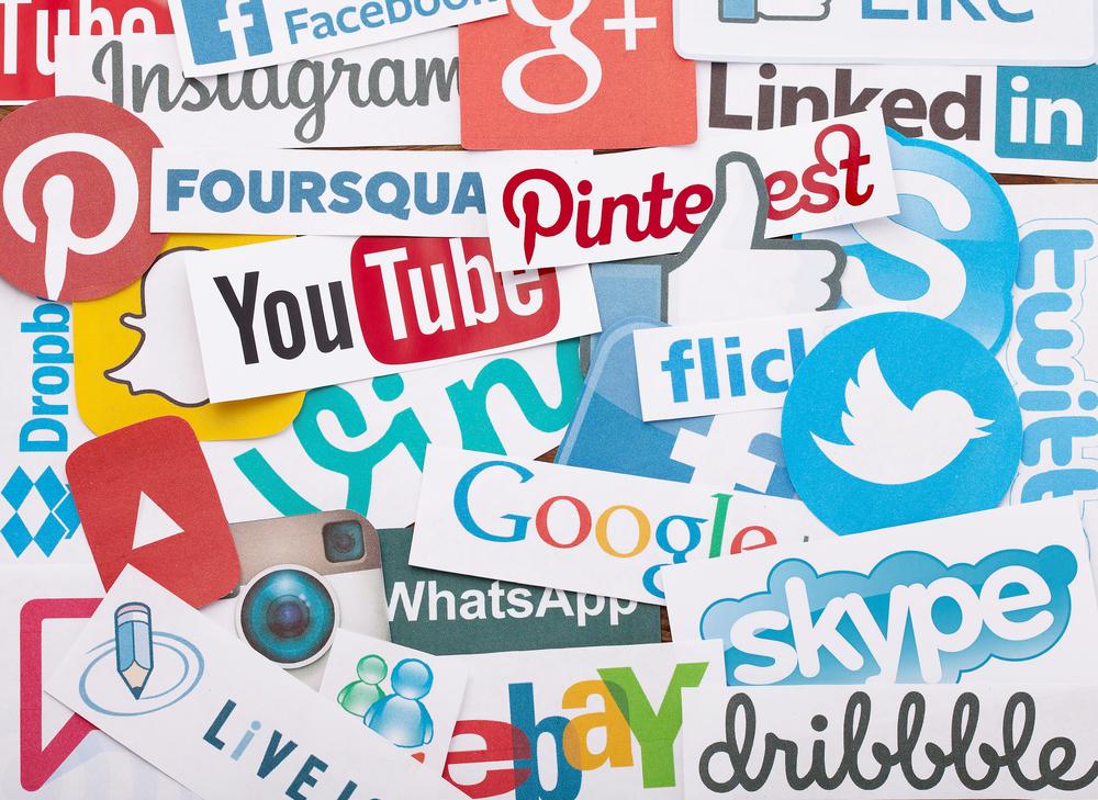 Social media: A importância de profissionalizar a comunicação digital da sua empresa
