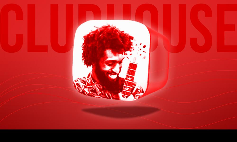 Clubhouse: saiba tudo sobre a rede social que promete bombar nos próximos meses