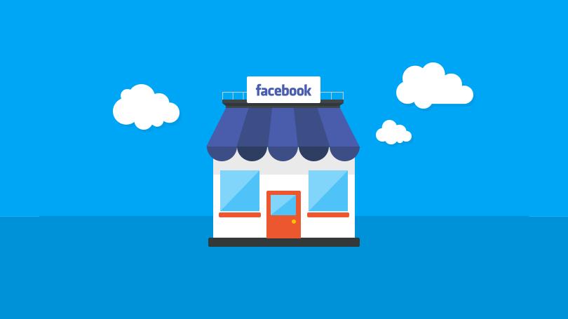 5 dicas essenciais para o Facebook do seu negócio
