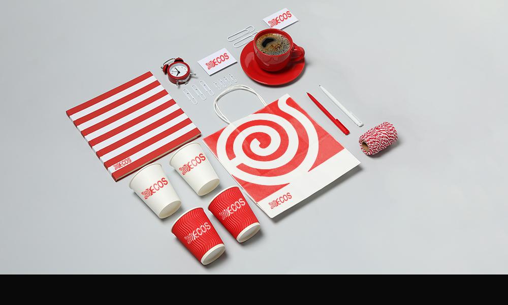 Branding: Qual a importância de construir um posicionamento forte para sua marca?