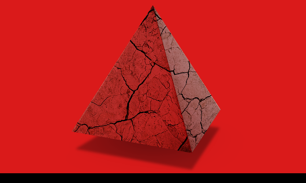 Pirâmide de Maslow: questionamentos sobre a teoria