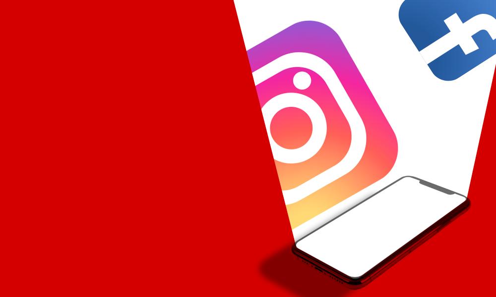 Gerenciamento de mídias sociais: O que fazer para se destacar