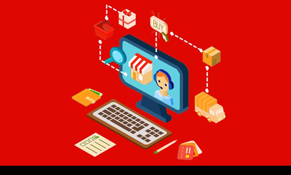 Jornada do consumidor: Qual a importância do mapeamento