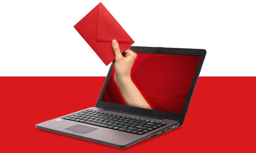 E-mail Marketing: Entenda como você pode criar estratégias que contribuem para o crescimento do seu negócio