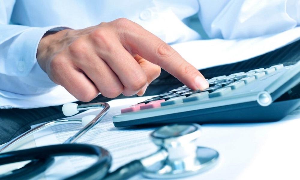 4 dicas para ajudar a sua clínica ou consultório a enfrentar a crise