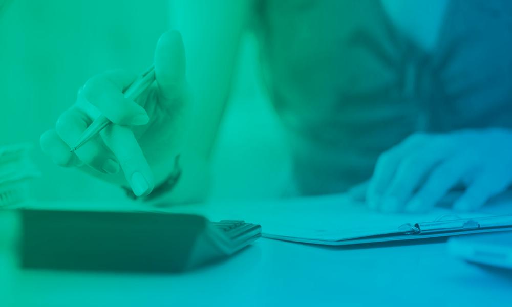 Veja 5 dicas de como otimizar a gestão financeira do seu laboratório