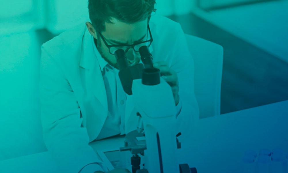 Veja algumas dicas de como garantir a qualidade dos exames laboratoriais