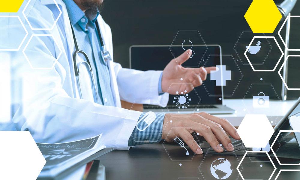 Confira 5 benefícios que um software eficiente oferece ao centro cirúrgico hospitalar