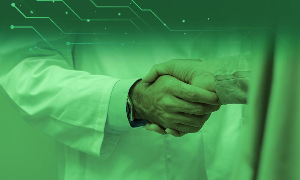 Veja 7 dicas de como fidelizar seus pacientes