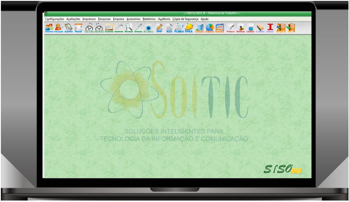 SISO WEB