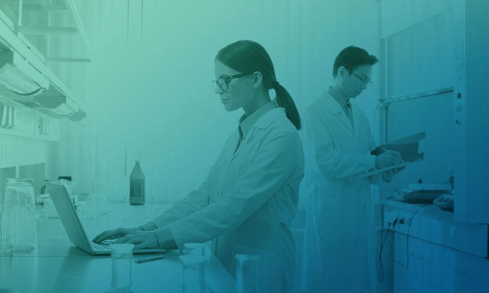 7 dicas para otimização de sua gestão laboratorial