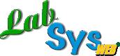 LABSYS WEB
