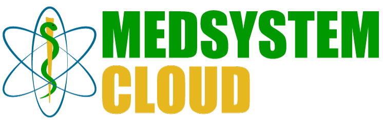 MEDSYSTEM CLOUD