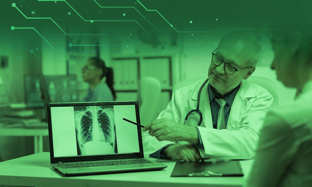 Veja 5 dicas para inovar na experiência do seu paciente