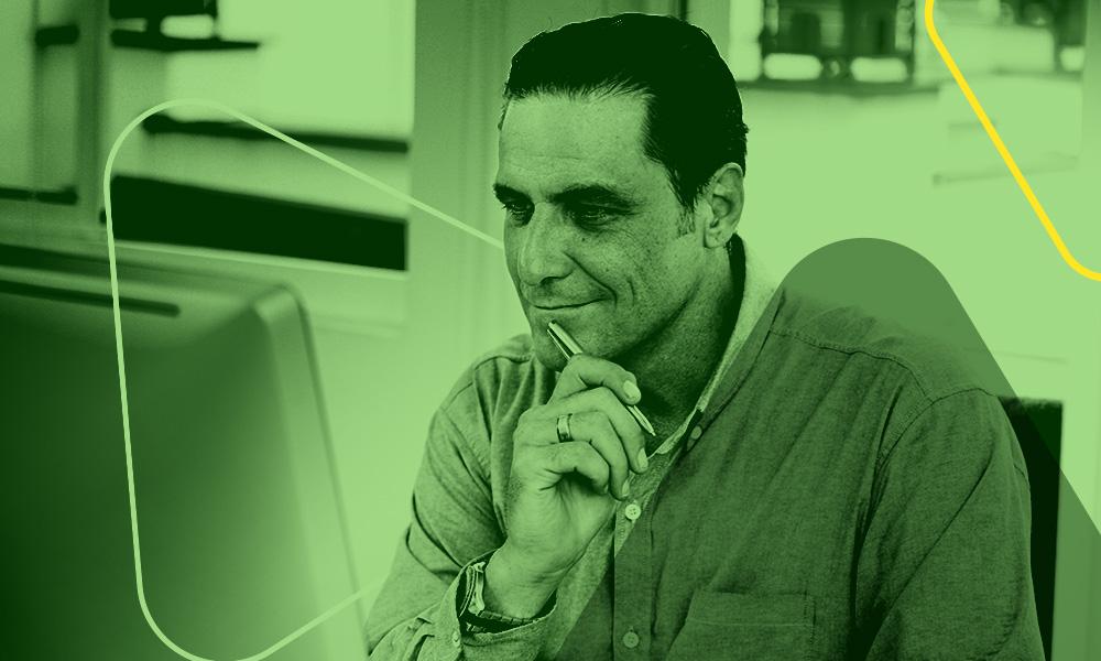 Saiba porque o METRA WEB é o melhor software para sua empresa