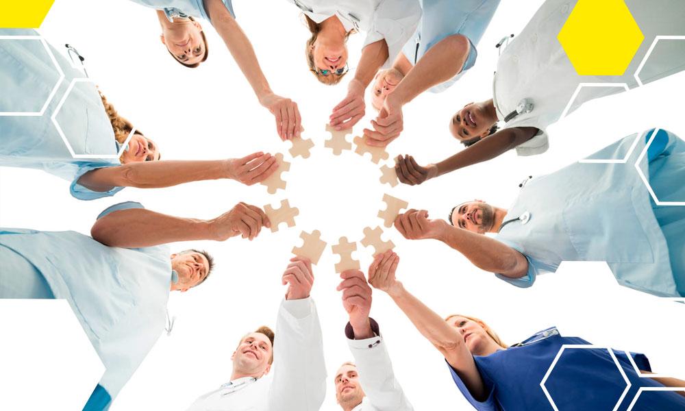Entenda o que é e qual a importância da Medicina Integrativa
