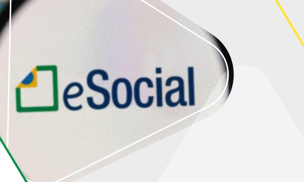 O que mudou para a SST após a suspensão do calendário do novo eSocial