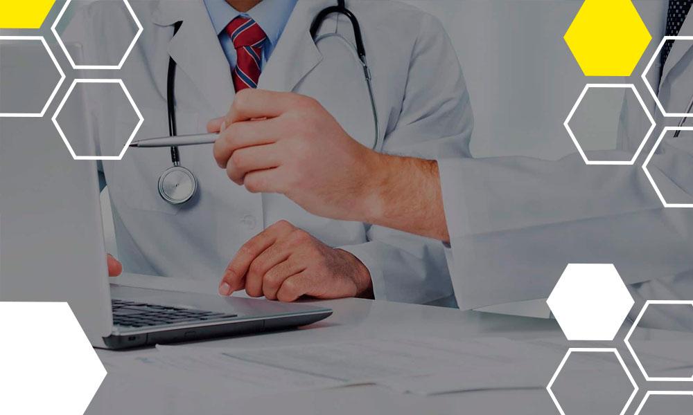 Conheça 7 indicadores hospitalares que podem melhorar a produtividade da sua equipe