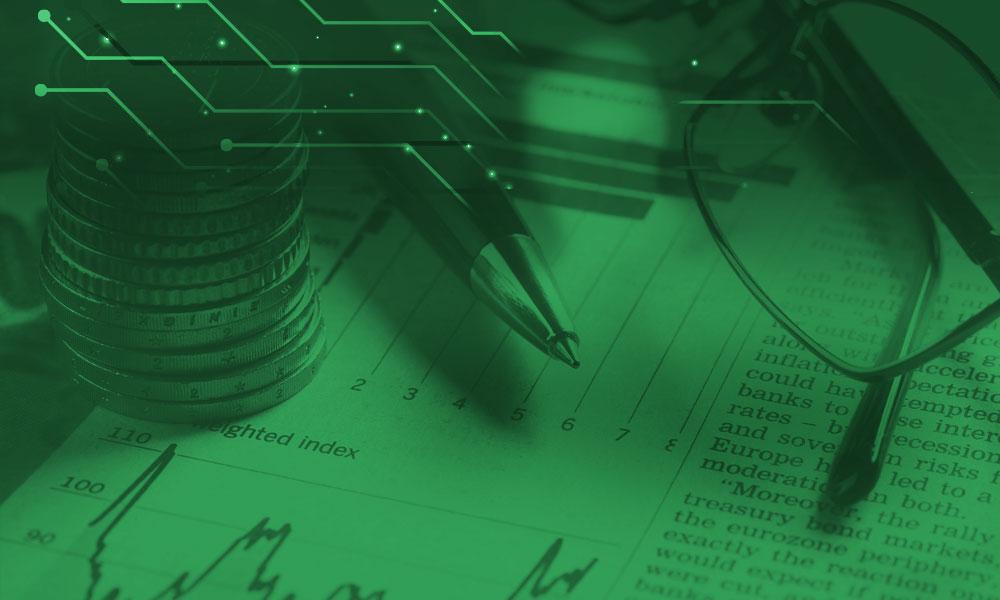 Gestão financeira: conheça as funcionalidades que irão contribuir para uma gestão eficiente