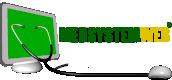 MEDSYSTEM WEB