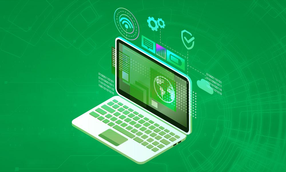 Como a automação pode contribuir para a produtividade do seu consultório