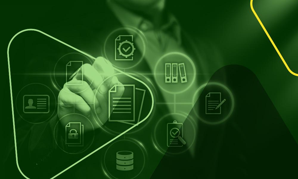 Confira quais documentos de SST deverão ser digitalizados em 2021
