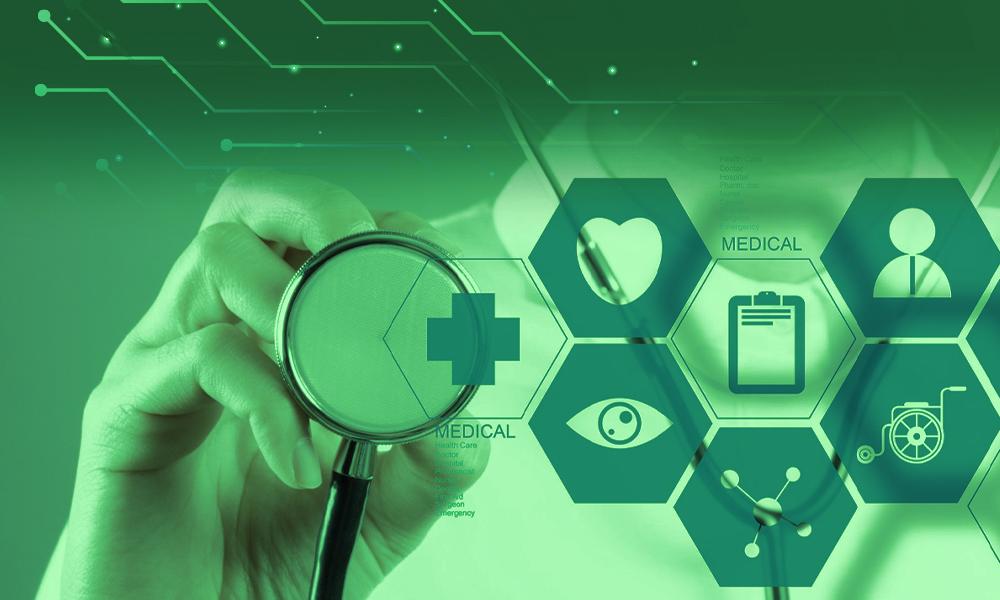 Big Data na saúde: Como aplicar e quais os benefícios