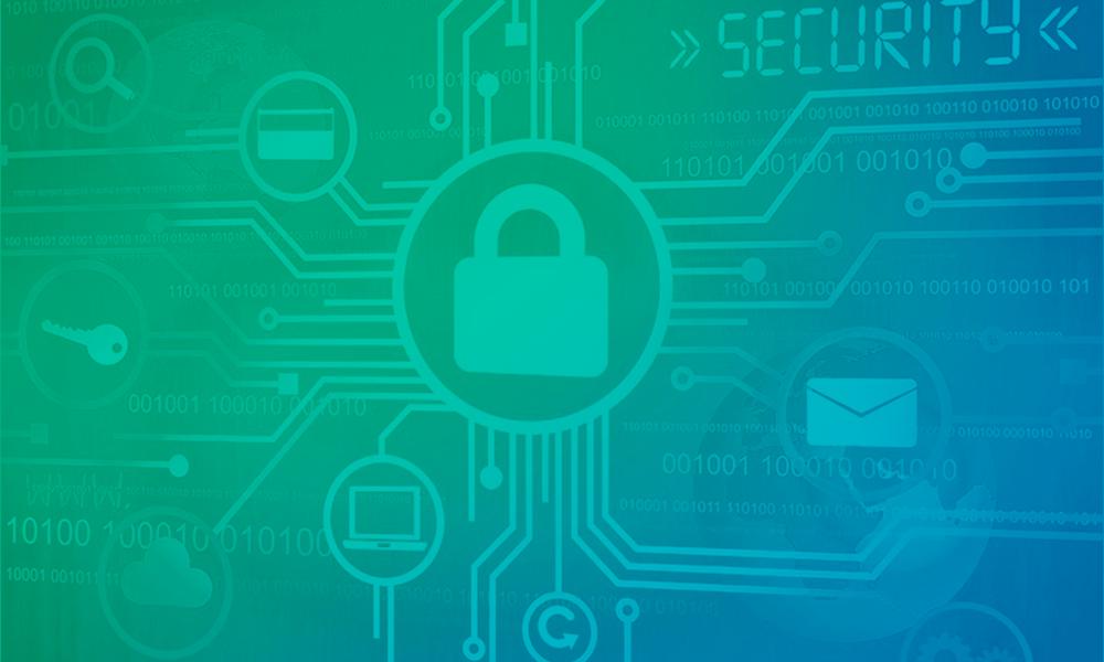 Backup: Saiba como proteger seus dados com o LABSYS WEB