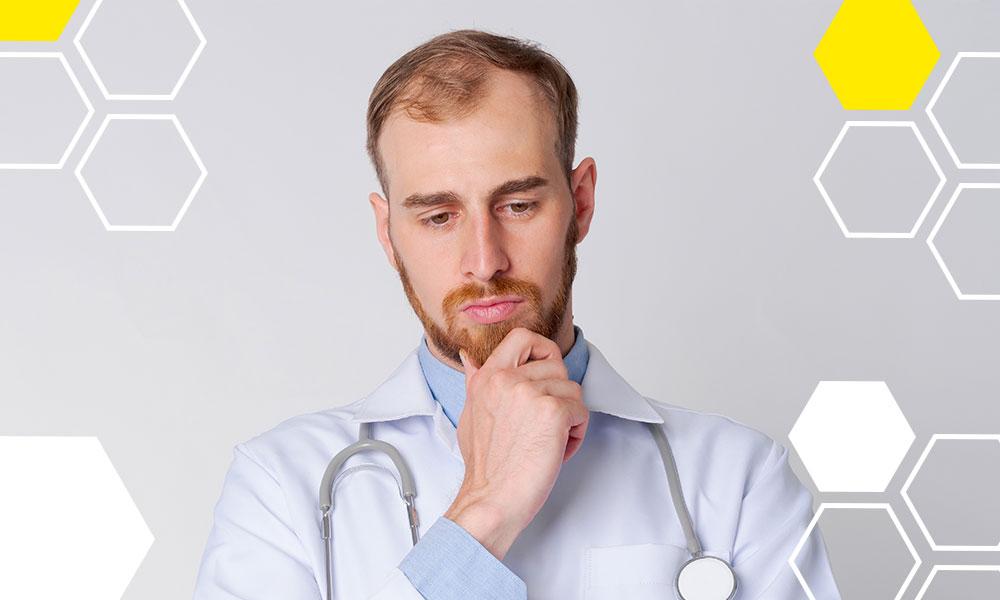Por que contratar um software de gestão hospitalar?