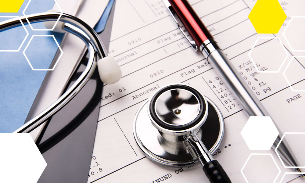 Como o Colmeia pode contribuir para sua auditoria hospitalar