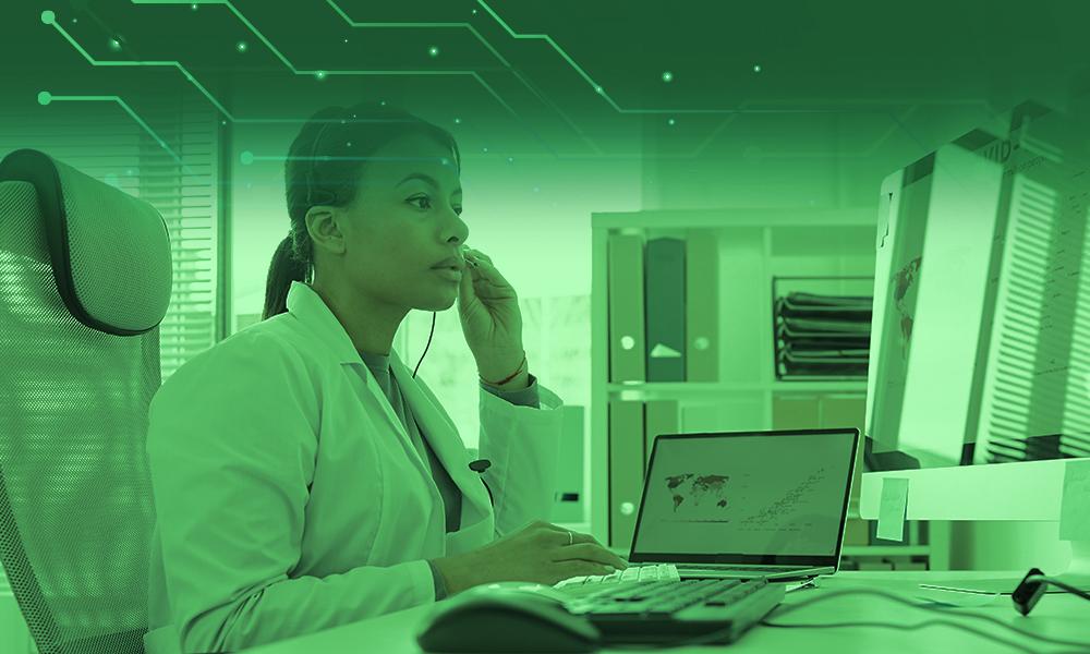Confira 5 ferramentas tecnológicas que contribuem para a gestão da sua clínica médica