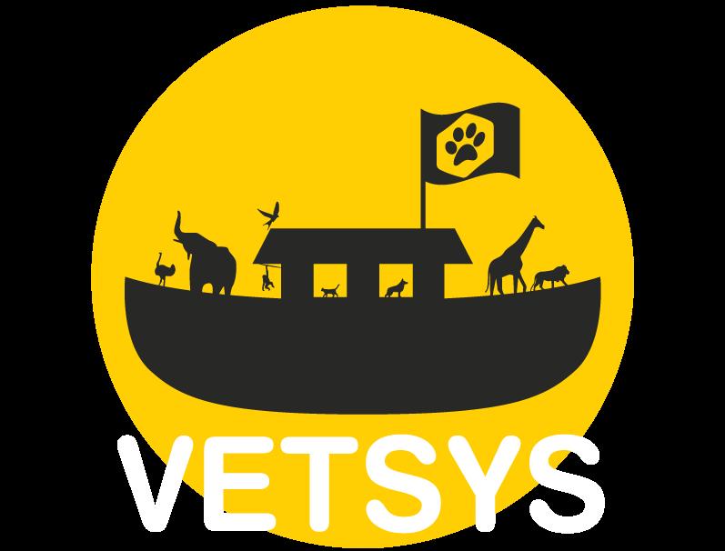 VETSYS