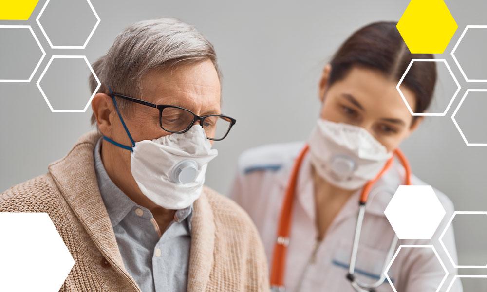 Experiência do paciente: Qual a importância?
