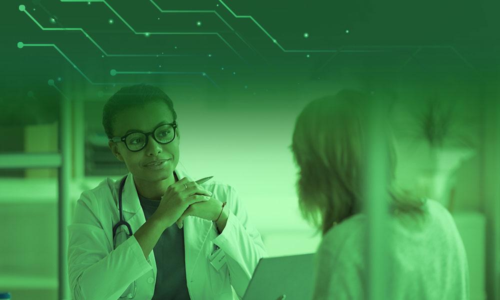 Veja 3 motivos que levam o paciente a não voltar mais em sua clínica